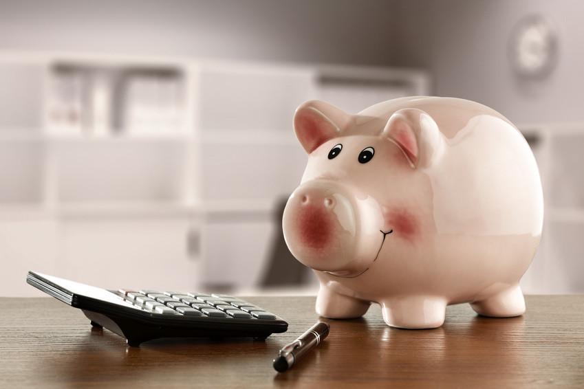 Gratis Konto ohne Gehaltseingang