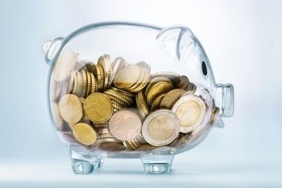 Kleingeld Einzahlen 3 Kostenlose Möglichkeiten Finance Shark