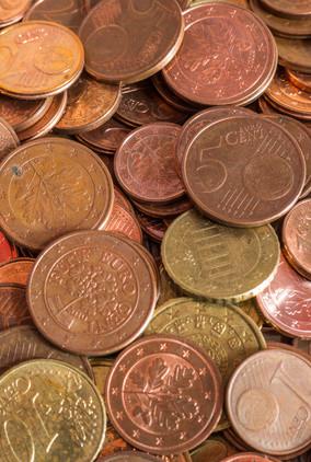 Münzeinzahlautomat So Zahlen Sie Kostenlos Kleingeld Ein