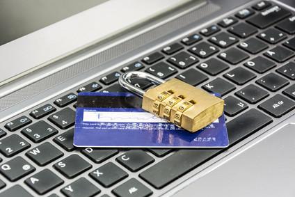 Bestes Online Banking Ratgeber