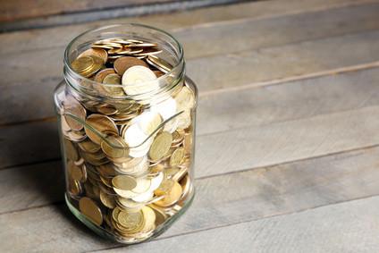 Geld einzahlen Consorsbank Ratgeber