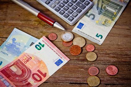DKB oder Norisbank Ratgeber