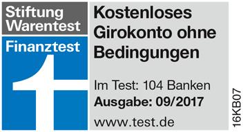 nächste deutsche bank filiale
