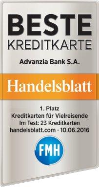 Cashcard Commerz Finanz Warnung 14 90 Zinsen Finance Shark