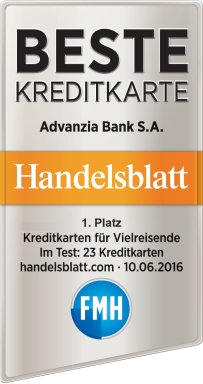 SparkassenCard Plus Kosten