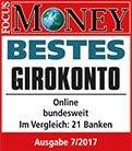 Volksbank Geld abheben Gebühren