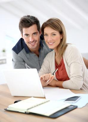 Kredit ohne Sicherheiten